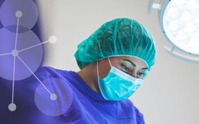 Rappel : Le résumé santé (sumehr) accessible aux patients