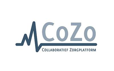 Logo CoZo