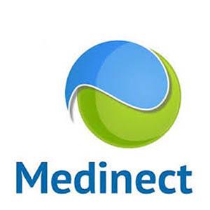 logo Medinect