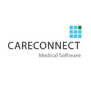 logo Careconnect