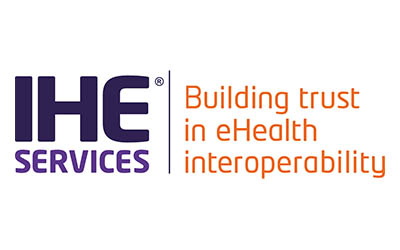 IHE Services