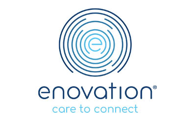 Logo Enovation
