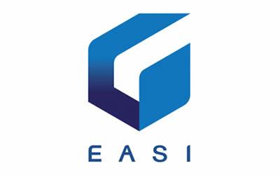 Logo EASI