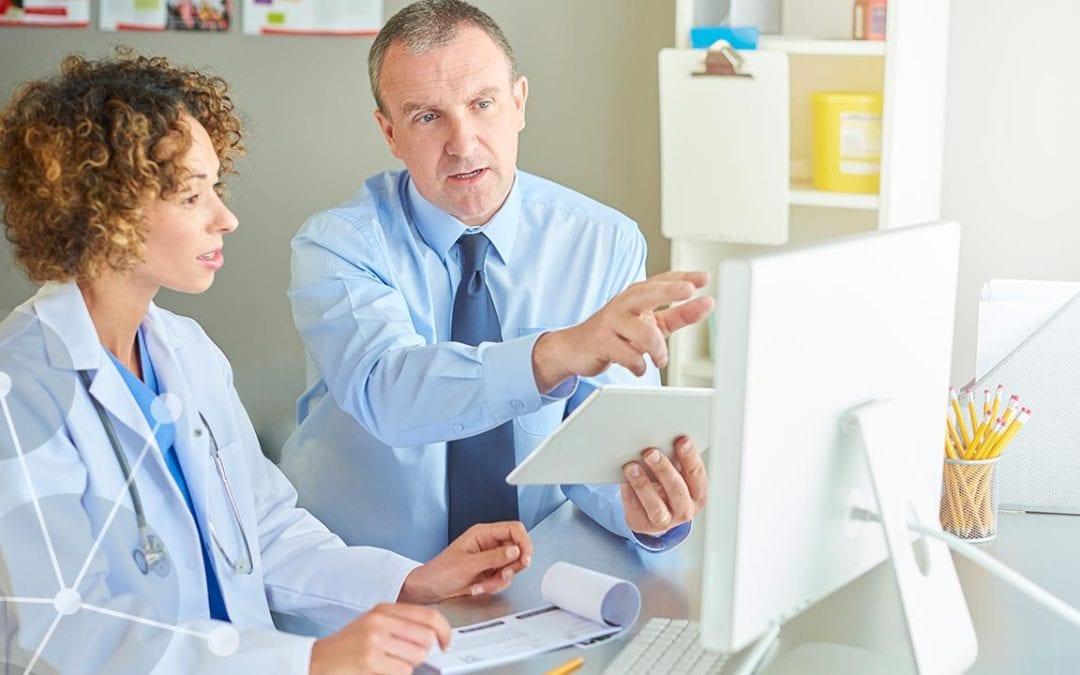 Opleidingsprogramma – Brussels Gezondheidnetwerk