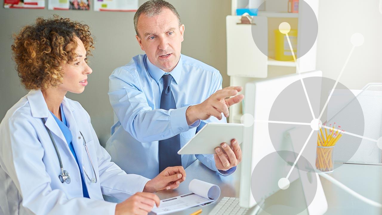 Formation e-santé Abrumet