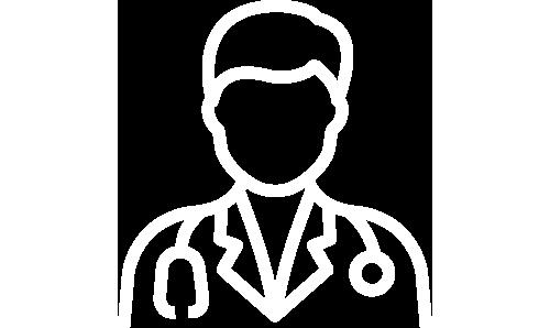 Médecins et professionnels de la santé à Bruxelles