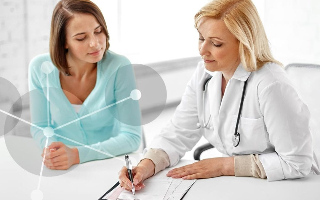 La nouvelle règle pour la validité des prescriptions