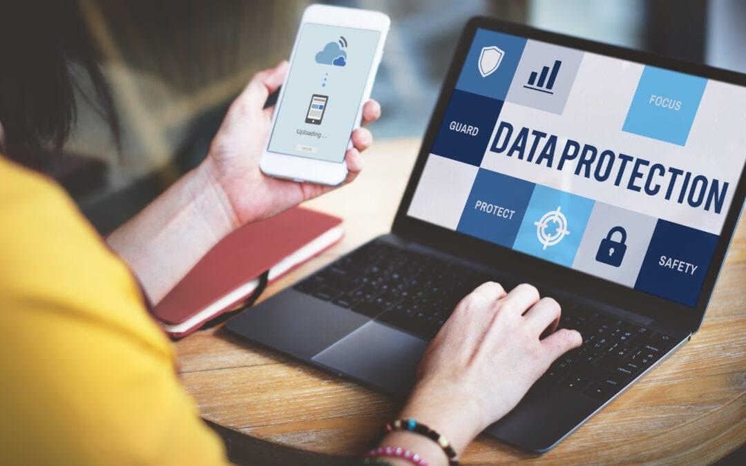 La sécurité du partage des données médicales