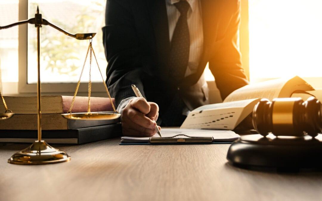 Mise en application de la Loi qualité