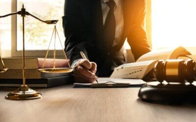 Wet inzake kwaliteitsvolle praktijkvoering