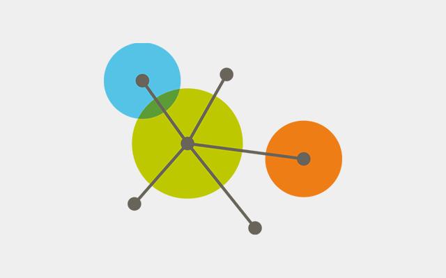 Nieuwe functionaliteit van het Brussels Gezondheidsnetwerk